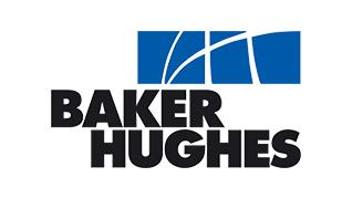 35. Baker Hughes