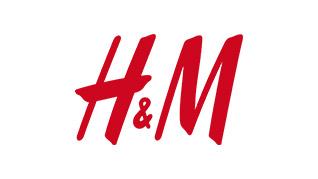 48. H&M