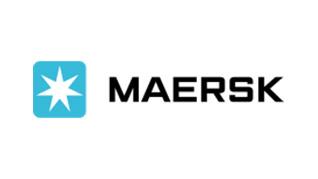 42. Maersk Oil