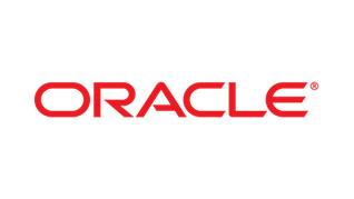 43. Oracle