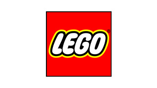 47. LEGO Group