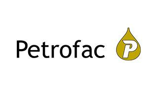 50. Petrofac