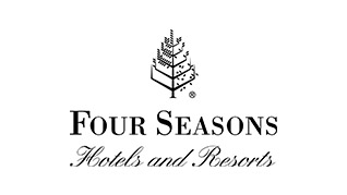 52. Four Seasons Hotels and Resorts