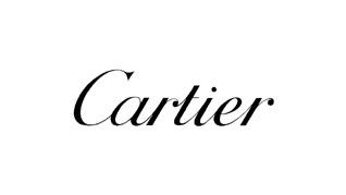53. Cartier