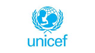 57. UNICEF