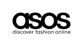 64. ASOS.com
