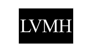 61. LVMH