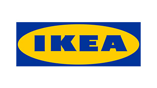 65. IKEA Group