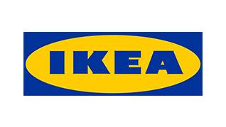 65. IKEA Group