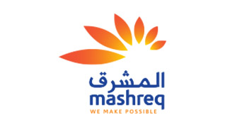 74. Mashreq Bank