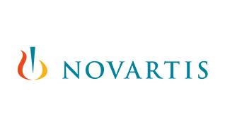 67. Novartis