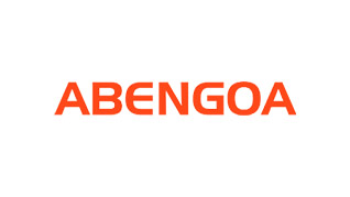 77. Abengoa