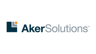 82. Aker Solutions