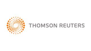 85. Thomson Reuters