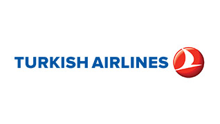 90. Turkish Airlines