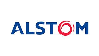 99. Alstom Group