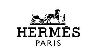 100. Hermès