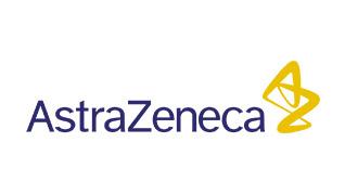 42. AstraZeneca