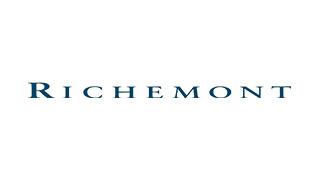 97. Richemont