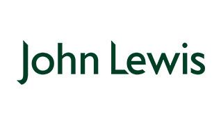 3. John Lewis