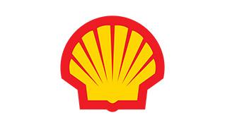 5. Shell