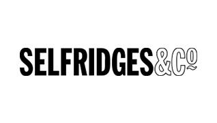 7. Selfridges