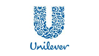 5. Unilever