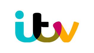14. ITV