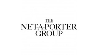 15. THE NET-A-PORTER GROUP