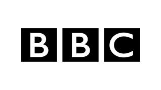 6. BBC