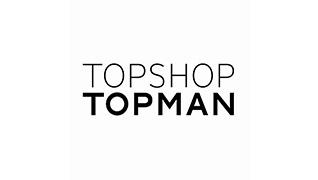 17. TOPSHOP TOPMAN