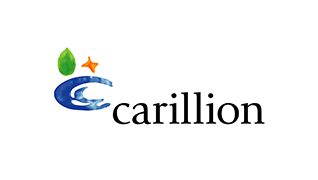 19. Carillion