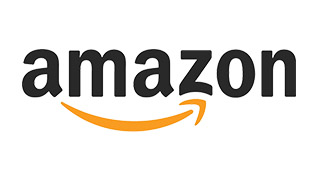 23. Amazon