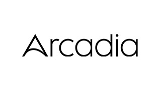 25. Arcadia Group Ltd