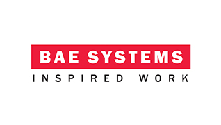 27. BAE Systems