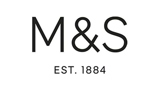 28. Marks and Spencer