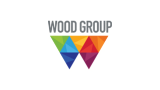 31. Wood Group PSN