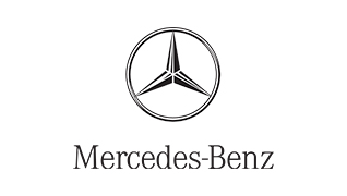 32. Mercedes-Benz UK Ltd