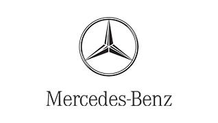 32. Mercedes-Benz UK Ltd