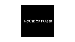 33. House of Fraser