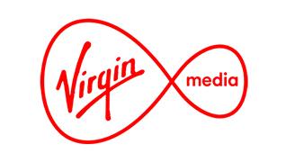 35. Virgin Media