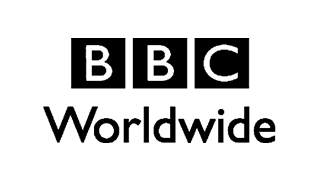 36. BBC Worldwide