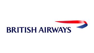 38. British Aiways