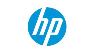 39. Hewlett-Packard