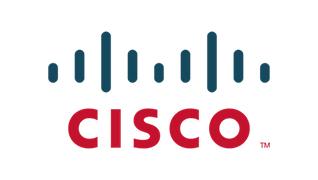 40. Cisco