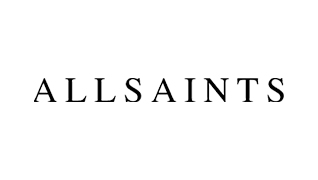 41. AllSaints Retail Ltd
