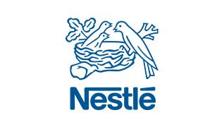 45. Nestle