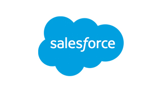 46. Salesforce
