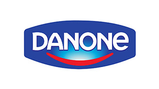 28. Danone