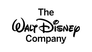 13. The Walt Disney Company